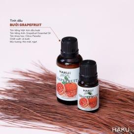 gioi thieu ve tinh dau vo buoi grapefruit essential oil