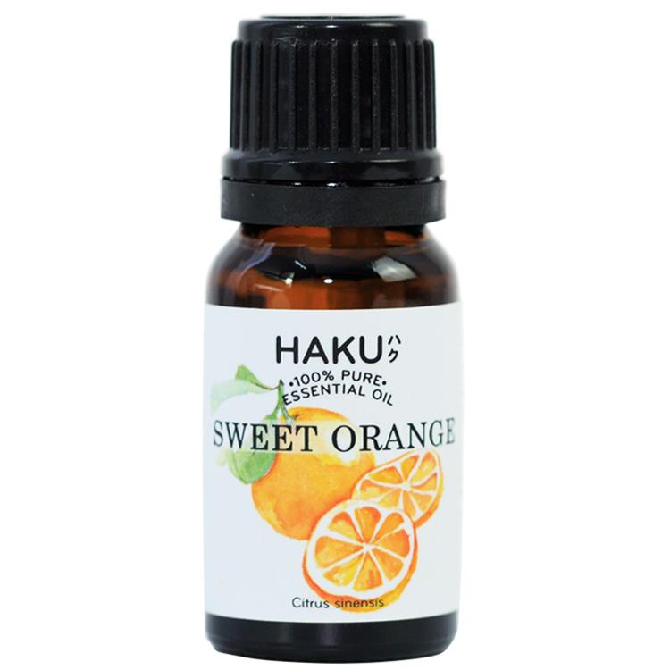 hinh san pham tinh dau cam ngot sweet orange