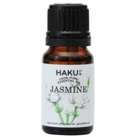 hinh san pham tinh dau hoa nhai lai jasmine