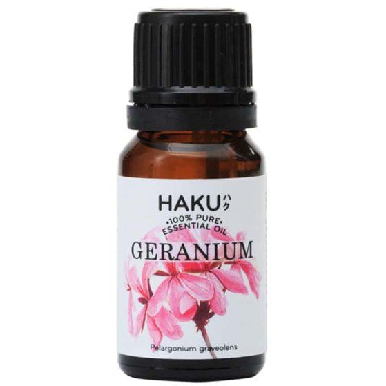 hinh san pham tinh dau phong lu geranium