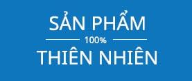100 san pham thien thien