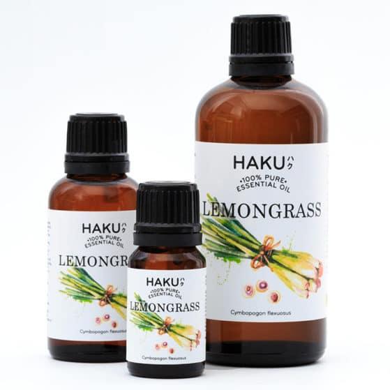 3 size dung tich tinh dau sa chanh lemongrass 10ml 30ml 100ml