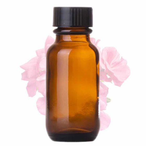 hinh san pham tinh dau phong lu rose geranium