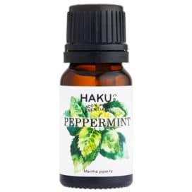 hinh san pham tinh dau bac ha peppermint
