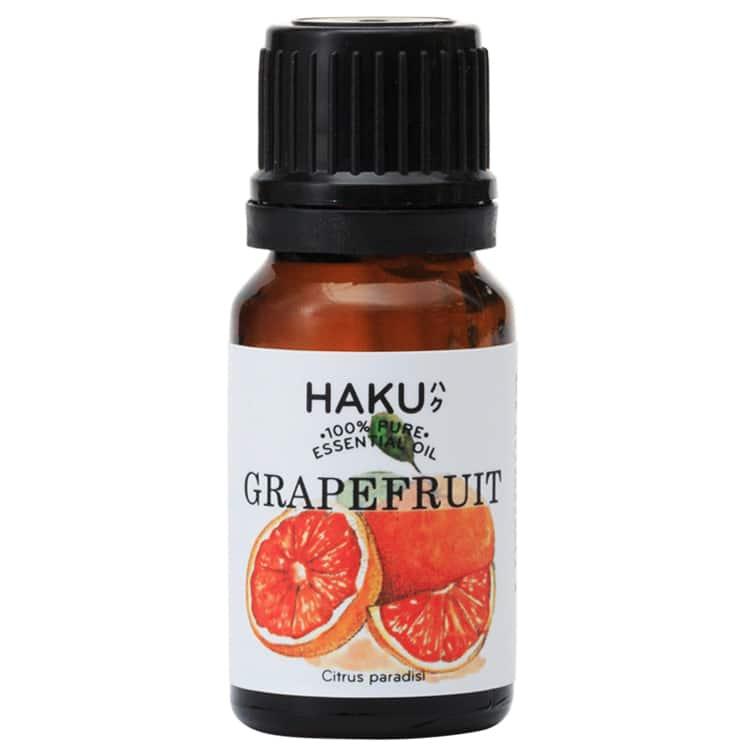hinh san pham tinh dau buoi grapefruit