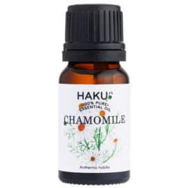 hinh san pham tinh dau cuc la ma trang chamomile