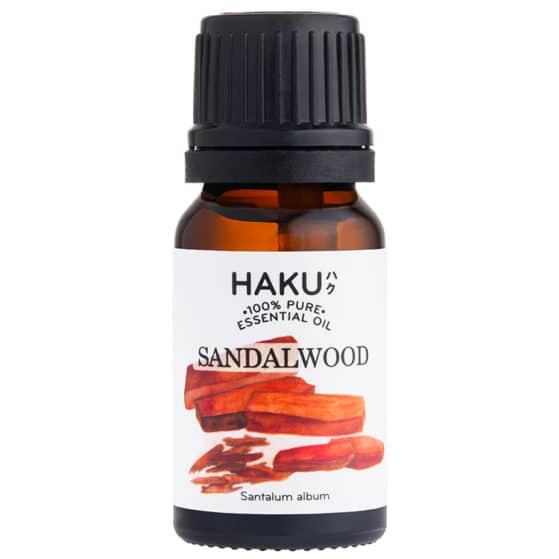 hinh san pham tinh dau dan huong sandalwood