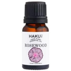 hinh san pham tinh dau go hong rosewood