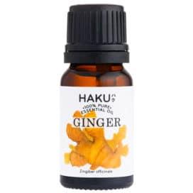 hinh san pham tinh dau gung ginger