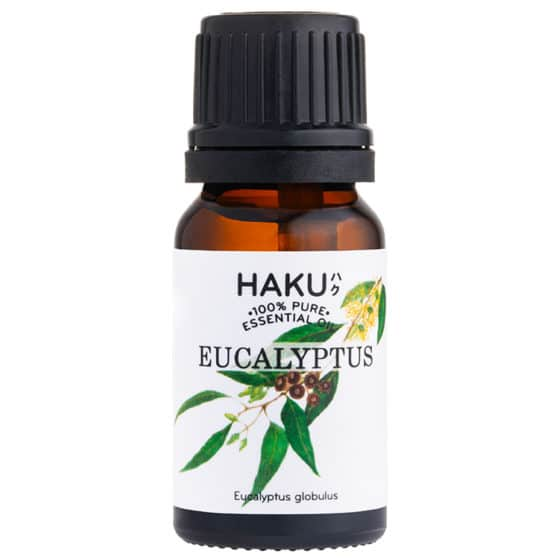 hinh san pham tinh dau khuynh diep eucalyptus
