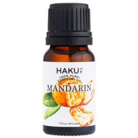 hinh san pham tinh dau vo quyt mandarin