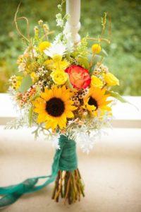 y nghia cua hoa huong duong 1 1