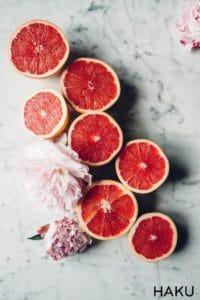 hinh anh grapefruit la gi