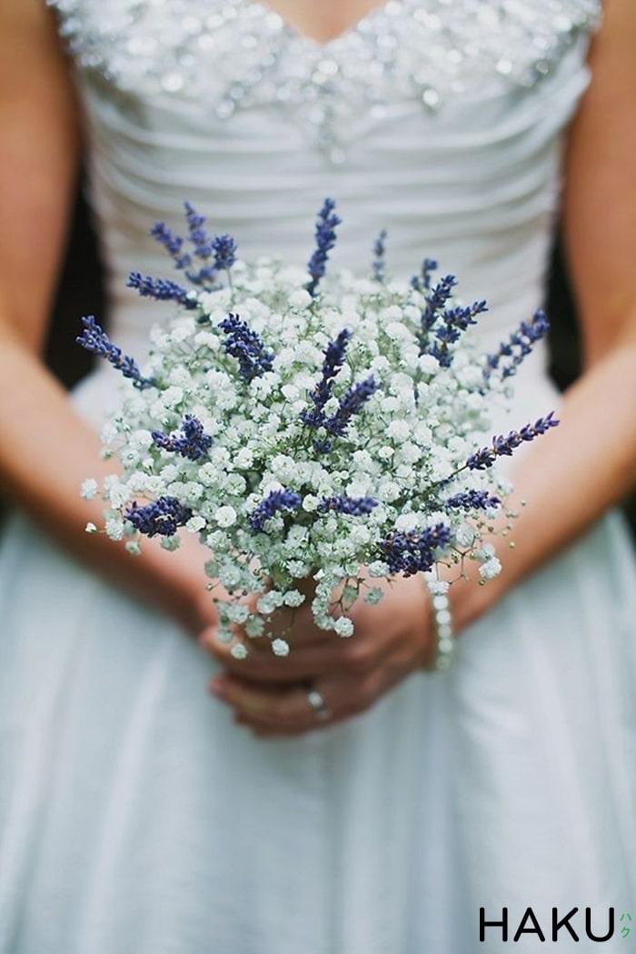 bo hoa oai huong phap dep