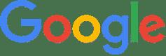 tinh dau vincom haku farm tren google blogspot