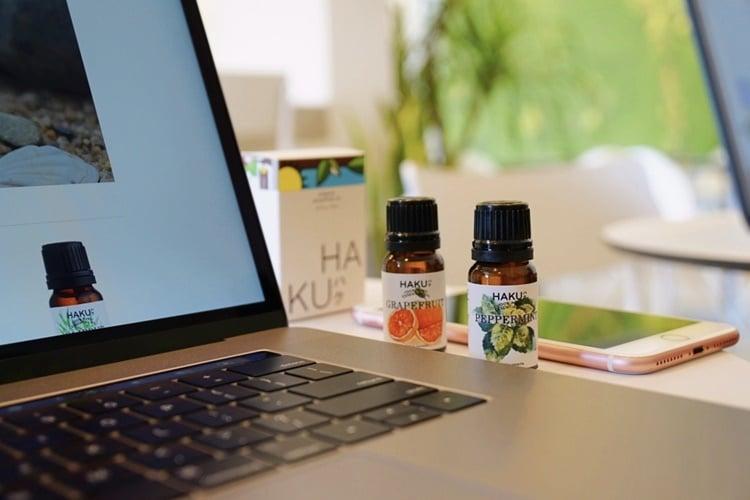 Đặc biệt trong môi trường kinh doanh cạnh tranh như hiện nay, Scent Marketing càng quan trọng hơn.
