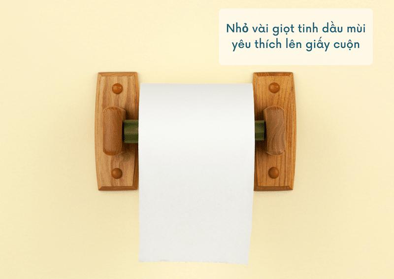 hinh anh tinh dau khu mui wc